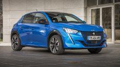 Peugeot'dan Ekim ayına özel fırsatlar