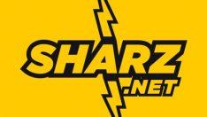 Sharz.net Yola Motto İletişim ile Devam Edecek!