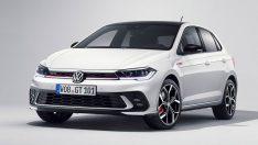 Yeni nesil VOLKSWAGEN Polo GTI, teknoloji ve sportiflik trendlerini yine yakaladı