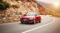 Suzuki Hibrit Ailesi Temmuz Ayında Sıfır Faizli Kredilerle Avantaj Sağlıyor!