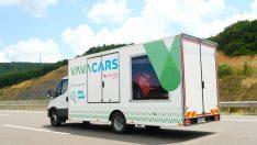 VavaCars Online Araç Satışına Başlıyor!
