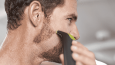Philips OneBlade Pro ile Ferahlığınızdan Hiç Bir Şey Kaybetmeyin!