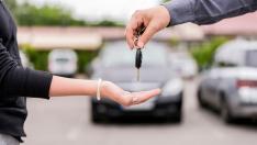 İşte Aylardır Beklenen ÖTV Düzenlemesi Geldi, İndirimden Sonra Hangi Araçların Fiyatı Kaç Para Oldu?
