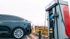 Zorlu Enerji, sıfır emisyonlu kesintisiz ulaşımın formülü ZES yatırımlarını genişletiyor