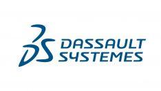 BMW e-Drive araçlarını Dassault Systèmes'in çözümleriyle üretecek
