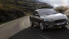 Geleceği bugünden yaşatan Ford, en yeni elektrikli araçlarını Dijital Autoshow'da görücüye çıkardı