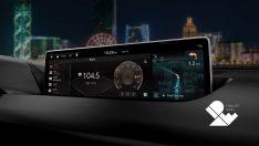Hyundai 2021 IDEA Uluslararası Tasarım Mükemmelliği Ödüllerinde Taçlandırıldı.
