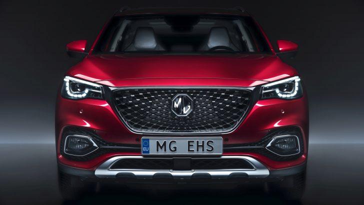 11-12 Eylül'de Düzenlenecek Elektrikli ve Hibrit Sürüş Haftası'nda Yeni Modeller Görücüye Çıkıyor!