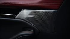 Mazda ve Bose İşbirliği 30 Yıldır Geleneklere Meydan Okuyor!