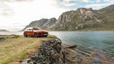 Yeni Porsche Macan Türkiye'de satışa sunuldu