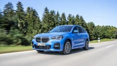BMW ve MINI Marka Otomobiller Rent.Ease ile Bireysel ve Şahıs Şirketi Sahiplerine 12 Ay Kiralanabiliyor