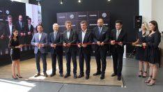 Elektrikli ve Hibrit Araçların Öncüsü MG, Türkiye'de Sağlam Adımlarla Büyüyor !
