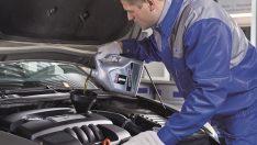 Mobil Oil Türk kış mevsimi öncesi araç bakımına dikkat çekiyor!