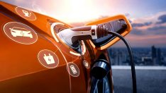 Türkiye'nin İlk Elektromobilite Fuarı 9 Aralık'ta Kapılarını Açıyor!